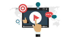 Engage Your Audience on YouTube