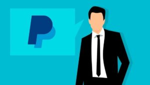 How can you recover your PayPal account without the security questions?