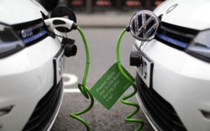 Convert Your Petrol or Diesel Cars into an Electric Vehicle